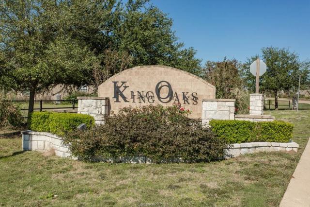 10020 Oxford Lane, Iola, TX 77861 (MLS #18018653) :: BCS Dream Homes