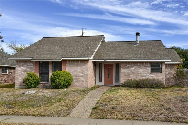4521 Pembrook Lane, Bryan, TX 77802 (MLS #18018837) :: BCS Dream Homes