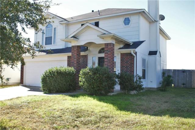 15228 Meredith Lane, College Station, TX 77845 (MLS #18018968) :: RE/MAX 20/20