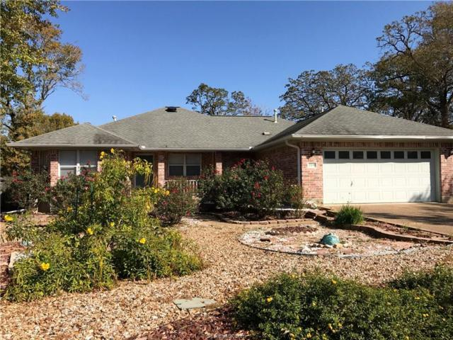 2709 Greenberry Court, College Station, TX 77845 (MLS #18019166) :: The Lester Group