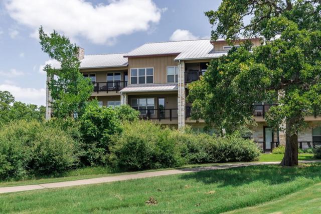 3208 Casita Court #325, Bryan, TX 77807 (MLS #19000013) :: BCS Dream Homes