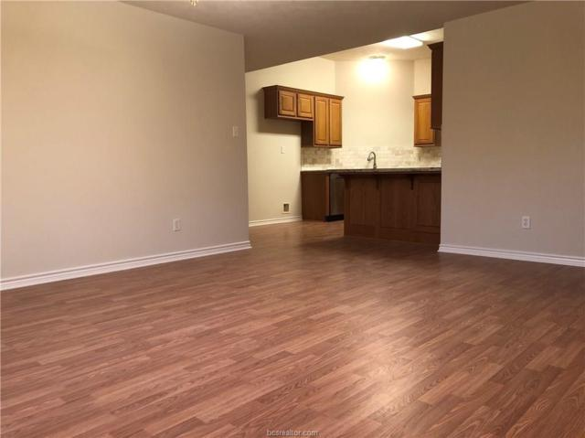1406 Elkton Court, College Station, TX 77845 (MLS #19000071) :: Chapman Properties Group
