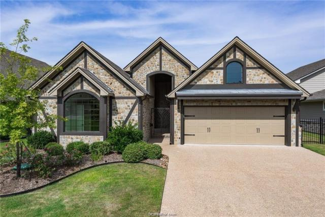 17793 Seneca Springs, College Station, TX 77845 (MLS #19000564) :: RE/MAX 20/20