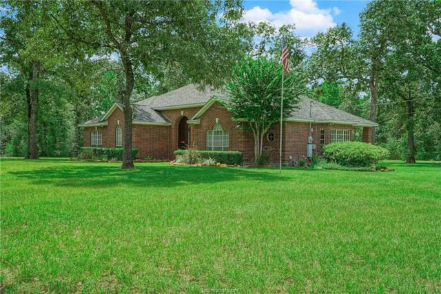 23015 Glenmont Estates Boulevard, Other, TX 77355 (MLS #19000723) :: Cherry Ruffino Team