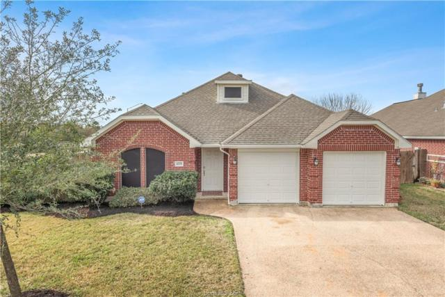 4208 Middleham Ave., College Station, TX 77845 (MLS #19000796) :: Chapman Properties Group