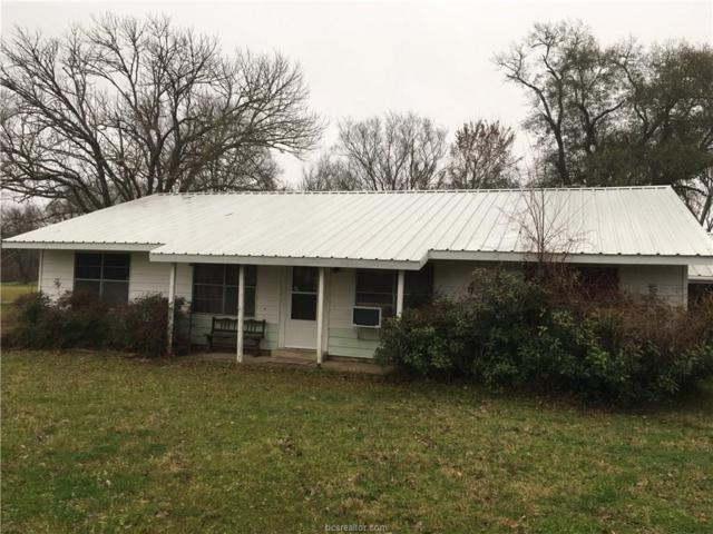 18731 Fm 1119, Midway, TX 75852 (MLS #19000940) :: Treehouse Real Estate