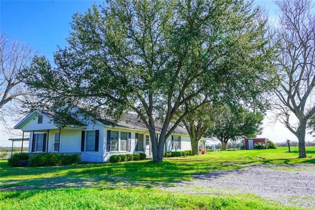 8193 Highway 90 S, Navasota, TX 77868 (MLS #19001928) :: The Lester Group