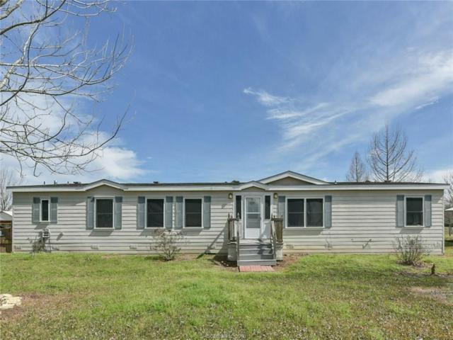 26403 Jonesville Road, Hockley, TX 77447 (MLS #19002205) :: RE/MAX 20/20