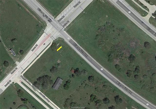 2937 Barron Cut Off, College Station, TX 77845 (MLS #19002271) :: The Shellenberger Team