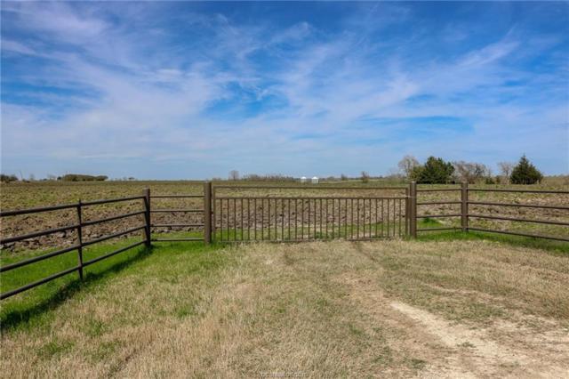 Lot 1 Fm 2988, Navasota, TX 77868 (MLS #19002281) :: BCS Dream Homes
