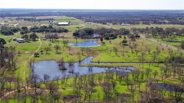 9346 Fm 1600 Farm To Market Road, Rockdale, TX 76567 (MLS #19002382) :: BCS Dream Homes