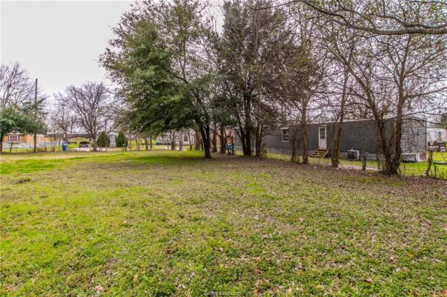 112 Buckingham Lane, Navasota, TX 77868 (MLS #19002500) :: Treehouse Real Estate