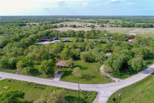 4948-4950 Schehin Road 1-4, College Station, TX 77845 (MLS #19002539) :: The Lester Group