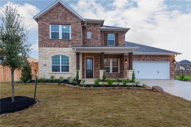 3601 Haskell Hollow Loop, College Station, TX 77845 (MLS #19003699) :: The Lester Group