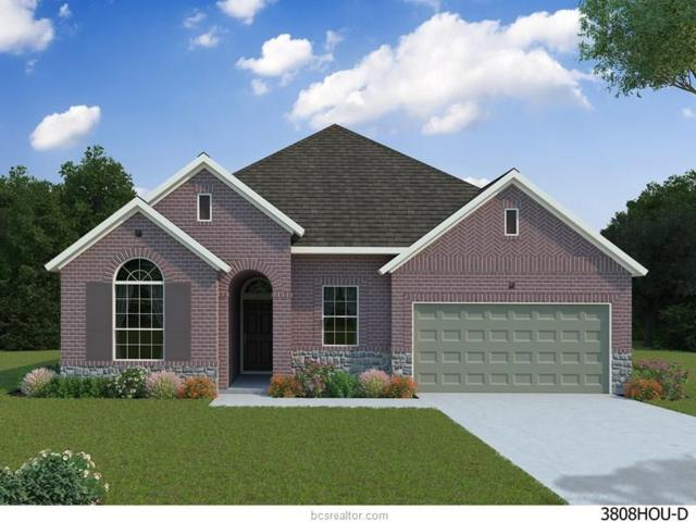 3636 Haskell Hollow, College Station, TX 77845 (MLS #19003705) :: The Lester Group