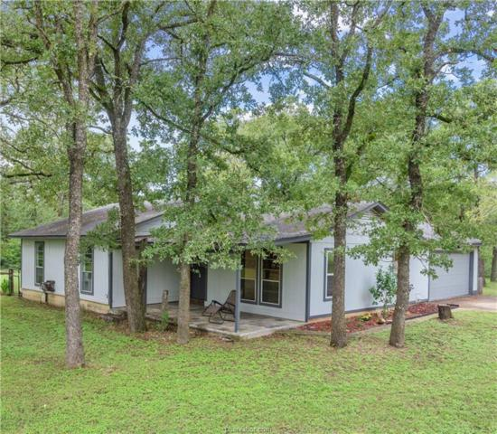 10624 Timberidge Drive, College Station, TX 77845 (MLS #19003930) :: Treehouse Real Estate