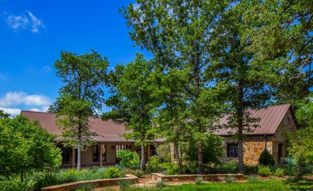 480 Copeland Hill Road, Other, TX 78957 (MLS #19003941) :: Treehouse Real Estate
