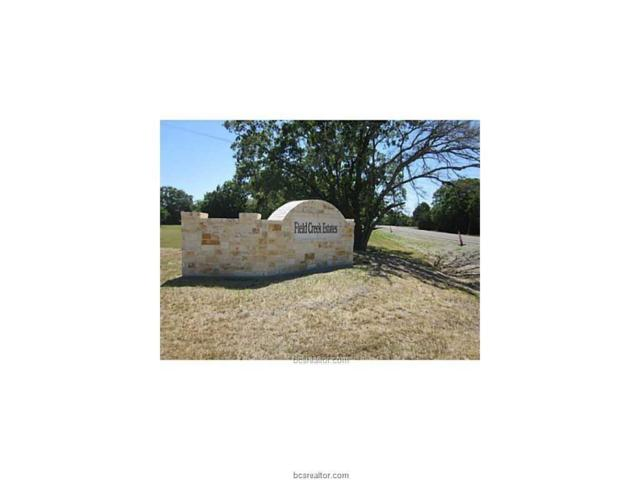 7642 Field Creek Estates Drive, Bryan, TX 77808 (MLS #19003949) :: The Lester Group