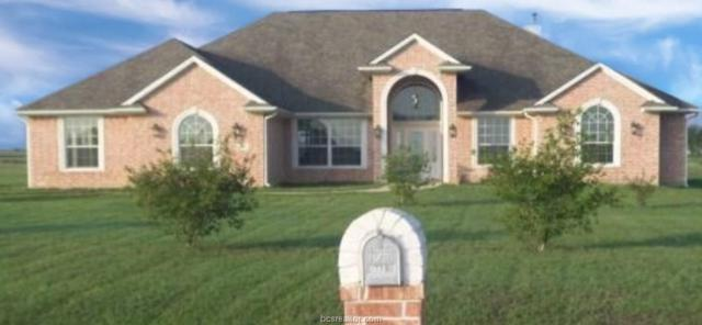 North Country Estates Real Estate & Homes for Sale in Bryan, TX  See
