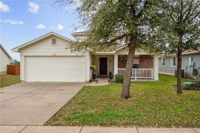 15132 Faircrest Drive, College Station, TX 77845 (MLS #19004199) :: NextHome Realty Solutions BCS