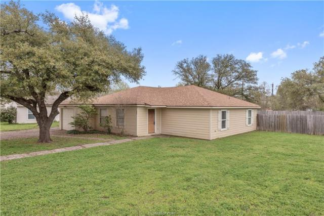 300 Bolton, College Station, TX 77840 (MLS #19004236) :: NextHome Realty Solutions BCS