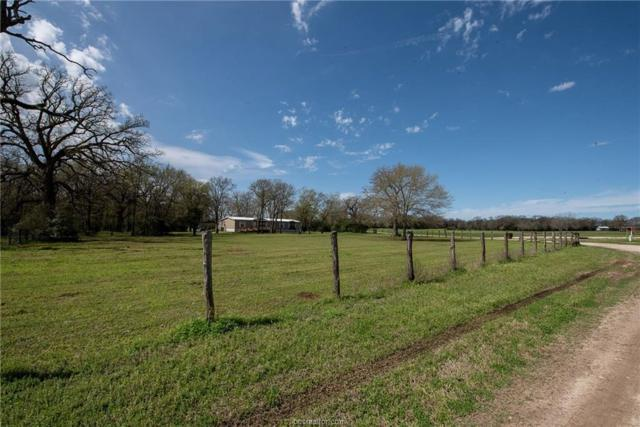 10096 Boot Lane, Franklin, TX 77856 (MLS #19004392) :: NextHome Realty Solutions BCS