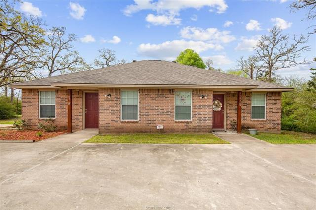 11076 N Dowling Road, College Station, TX 77845 (MLS #19004547) :: Treehouse Real Estate