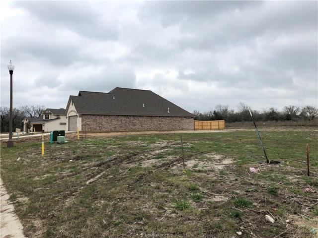 3510 Fairfax Green Drive, Bryan, TX 77808 (MLS #19004594) :: RE/MAX 20/20