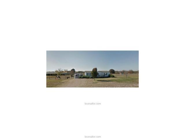 10366 Willow Brook Drive, Bryan, TX 77845 (MLS #19004668) :: RE/MAX 20/20