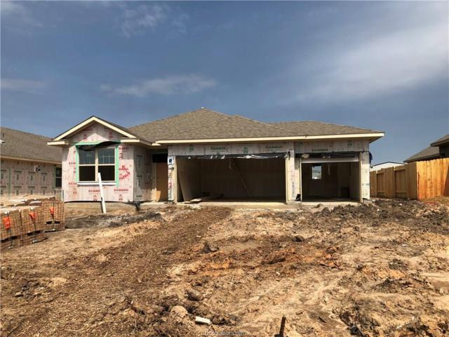 7412 Saint Andrews Drive, Navasota, TX 77868 (MLS #19004701) :: The Shellenberger Team