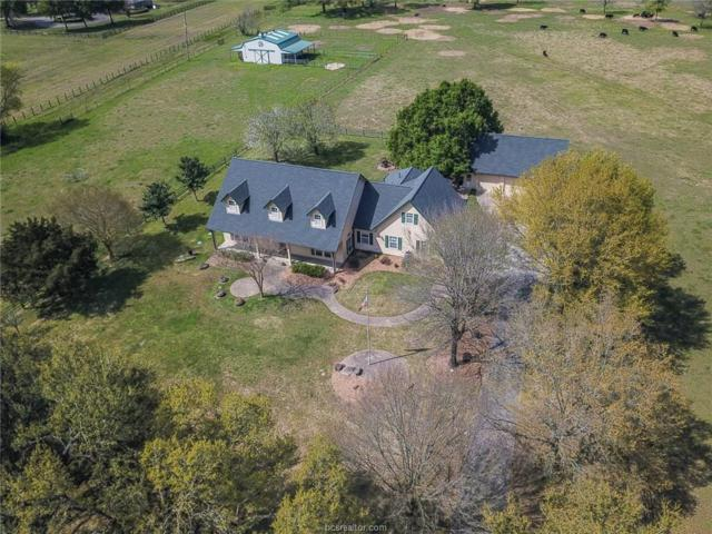 11922 Holderrieth Road, Other, TX 77375 (MLS #19004762) :: Treehouse Real Estate