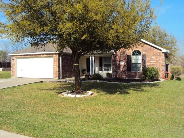 112 Mourning Dove, Navasota, TX 77868 (MLS #19005917) :: RE/MAX 20/20