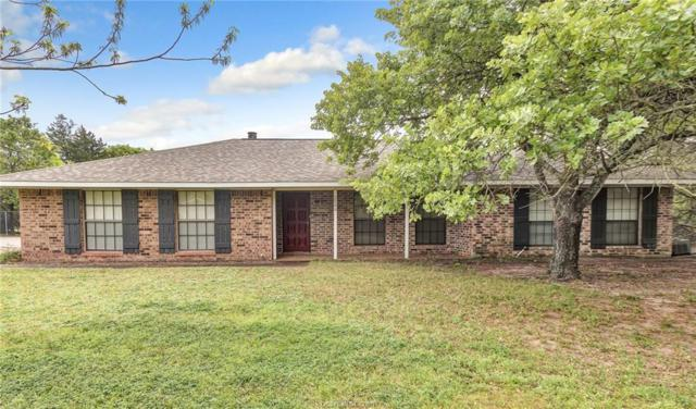 2006 Quail Run, College Station, TX 77845 (MLS #19006308) :: The Lester Group