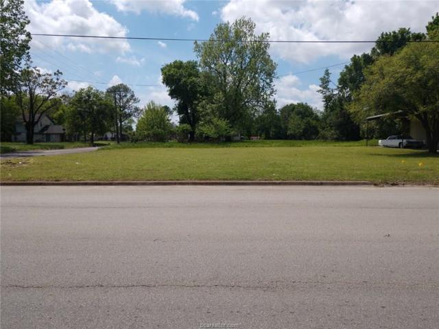 000 Tbd, Hearne, TX 77859 (MLS #19006344) :: Treehouse Real Estate