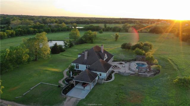 10865 Old Stagecoach Rd., Other, TX 77426 (MLS #19006775) :: RE/MAX 20/20