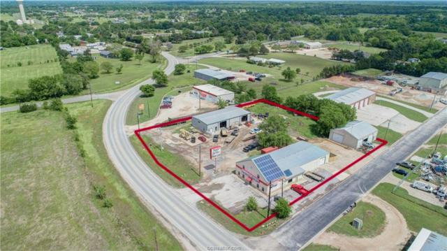 6224 Fm 1179, Bryan, TX 77808 (MLS #19006903) :: BCS Dream Homes