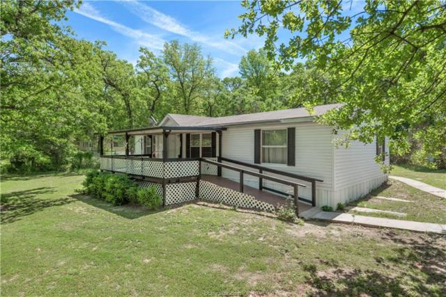 6957 W County Road 372, Jewett, TX 75846 (MLS #19006936) :: Treehouse Real Estate