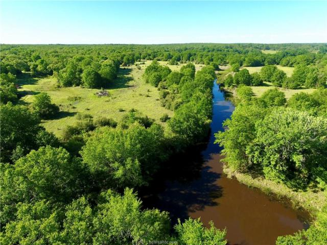000 County Road 359, Gause, TX 77857 (MLS #19007071) :: Treehouse Real Estate
