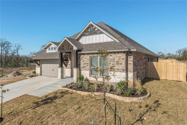 3620 Haskell Hollow Loop, College Station, TX 77845 (MLS #19007243) :: RE/MAX 20/20
