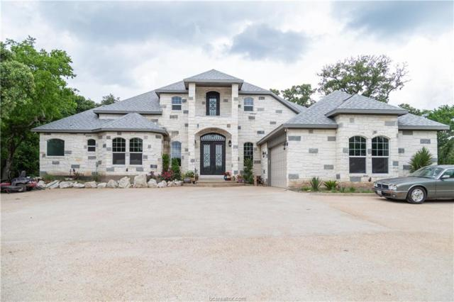 20663 Fm 2154 Farm To Market Road, College Station, TX 77845 (MLS #19007419) :: The Lester Group