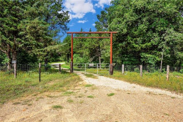 4370 Cr 330, Milano, TX 76556 (MLS #19007580) :: Treehouse Real Estate