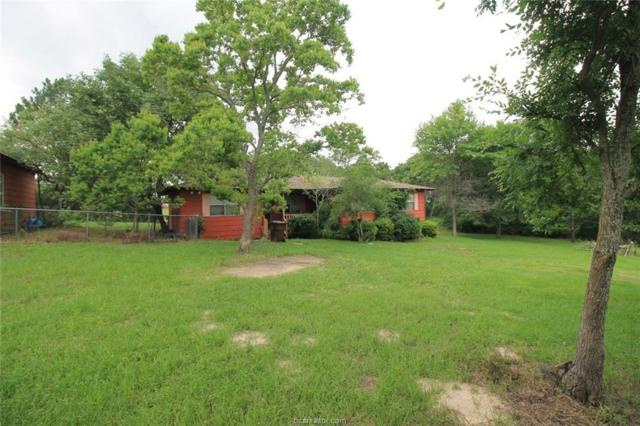 7529 Private Road 2006, Caldwell, TX 77836 (MLS #19007657) :: The Lester Group