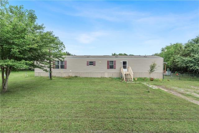 11727 Winstead Lane, Calvert, TX 77837 (MLS #19007711) :: Treehouse Real Estate
