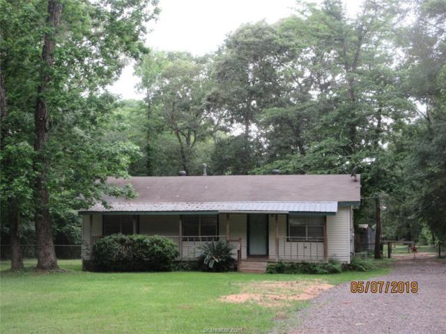 19730 Alford Road, Magnolia, TX 77355 (MLS #19007777) :: RE/MAX 20/20