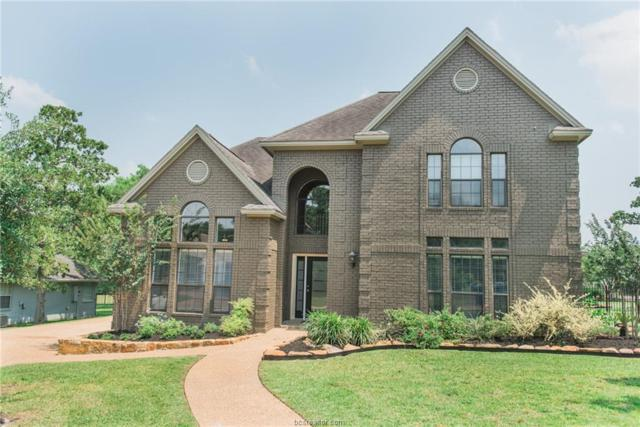 1100 12th Man, College Station, TX 77845 (MLS #19007879) :: BCS Dream Homes