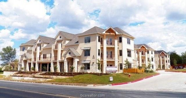 300 Holleman Drive #1000, College Station, TX 77840 (MLS #19007935) :: RE/MAX 20/20