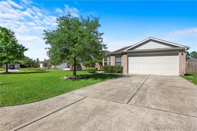 28861 Llano River Loop, Other, TX 77386 (MLS #19008009) :: The Lester Group