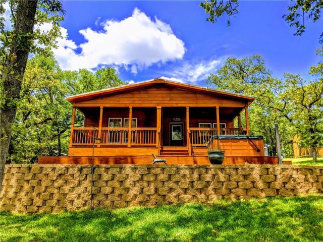 10260 Riley Green Road, Franklin, TX 77856 (MLS #19008186) :: Treehouse Real Estate