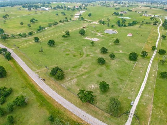 31001 Fm 1736 Road, Hempstead, TX 77445 (MLS #19008228) :: Treehouse Real Estate
