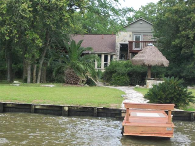 11498 Lakeshore Drive, Thornton, TX 76687 (MLS #19008255) :: Treehouse Real Estate